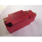Rollenschalter XCLJ567 H29  066070